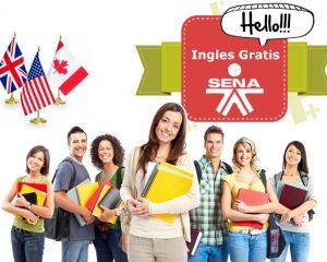 estudiar-ingles-gratis-en-el-sena