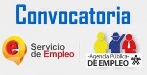 ofertas-trabajo-servicio-nacional-empleo
