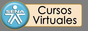 cursos-gratuitos-del-sena-virtual-educacion-certificada