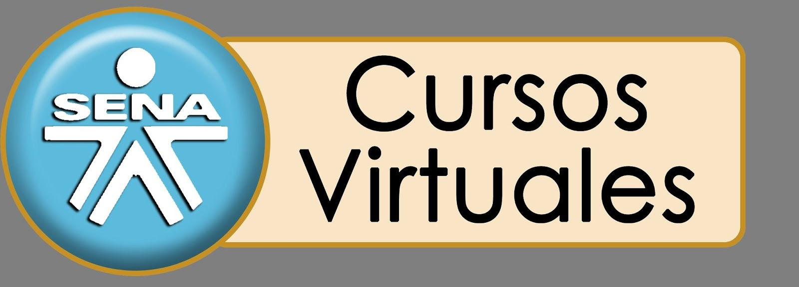 https://senasofiapluscursos.info/wp-content/uploads/2017/08/cursos-gratuitos-del-sena-virtual-educacion-certificada