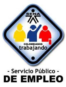 servicio-publico-empleo-sena