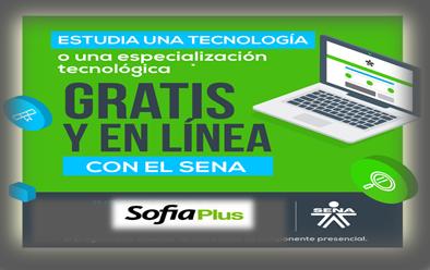 Sena virtual 2019