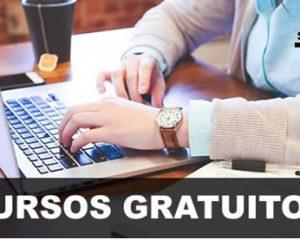 CURSOS SENA3