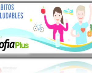 HABITOS SALUDABLES SENA