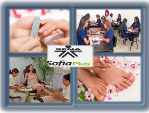 imagen de manos y pies