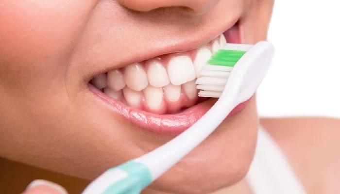 Estudia Salud Oral En El Sena