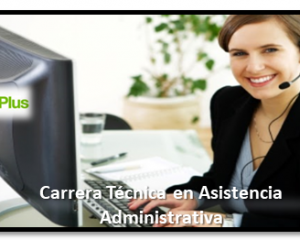 asistencia administrativa