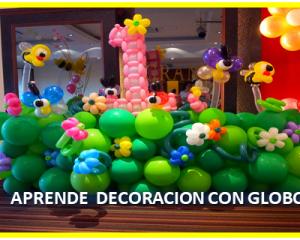 decoracion-globos..