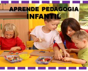 pedagogia infantil 11
