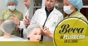 b-de-peluqueria-300x158