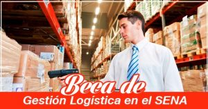 beca-gestión-logística-en-el-sena-300x158