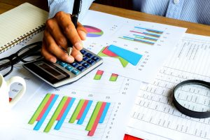 Analisis-de-finanzas