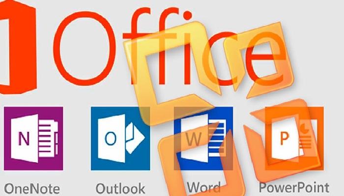 Curso Microsoft Office 2016