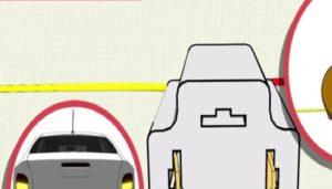 Haz Un Curso De Mecánica Automotriz