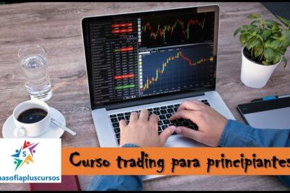 principiantes en Trading de Forex