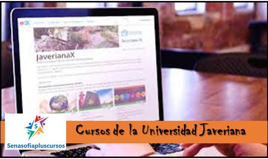 Universidad Javeriana